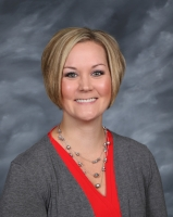 Kristi Fuerst - Marketing & Public Relations Specialist