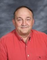 Rick Kreischer - Assistant to the Technology Director