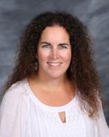 Lee Ann Pratt - Speech Therapist