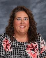 Nicole Adams - Early Childhood Center Preschool