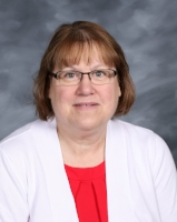 Lori Bittner - Early Childhood Center Principal