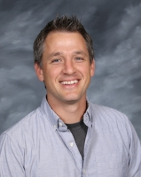 Andy Breese - Middle School Science