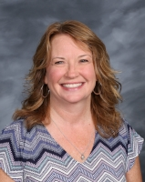 Deb Chiles - Elementary School First Grade