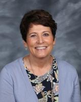 Donna Clark - Elementary School Literacy Collaborative Coach