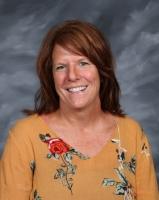 Kim Doidge - High School Math