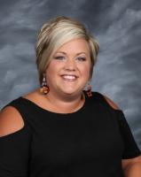 Monica Donley -Elementary School Fifth Grade