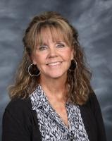 Karen Emerine - High School Intervention Specialist