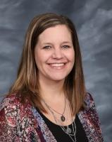 Erin Heaslip - Early Childhood Center Preschool