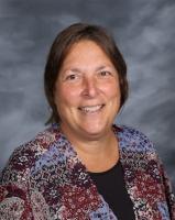 Dianna Hicks - Elementary School Fourth Grade
