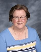 Wendy Howell - High School Science