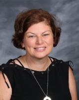 Mary Kramer - High School Science