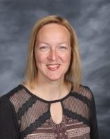 Judy Krites - High School Math