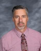 Matt Krites - High School Business