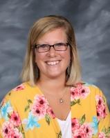 Katelyn Lloyd - Middle School Math