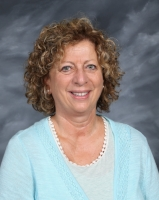 Kathy Long - Elementary School Title 1