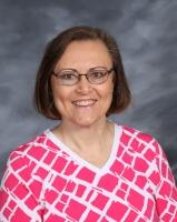 Eileen Manken - Elementary School Fifth Grade