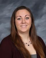 Andrea Mead - High School Physical Education/Health