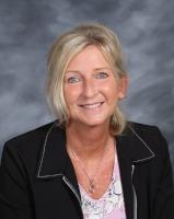 Kathleen Overmyer - High School Science