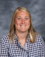 Hannah Phlipot - Elementary School Fifth Grade