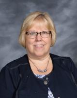 Lynda Ragan - High School Family and Consumer Science