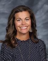 Debra Rager - Elementary School Paraprofessional