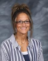 Sara Royer - Elementary School First Grade