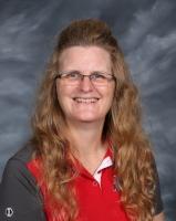 Julia Schaffner - Middle School Intervention Specialist