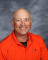 Gregg Scheidt - High School and Middle School