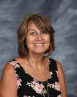 Susan Semer - Middle School English/Language Arts