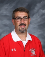 Robert Sloan - High School, Middle School and Elementary School Band Director