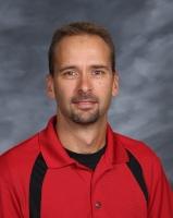 Bob Spath - High School Engineering