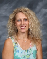 Kim Werling - Elementary School Literacy Collaborative Coach