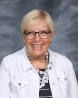 Deb Williman - Elementary School Paraprofessional