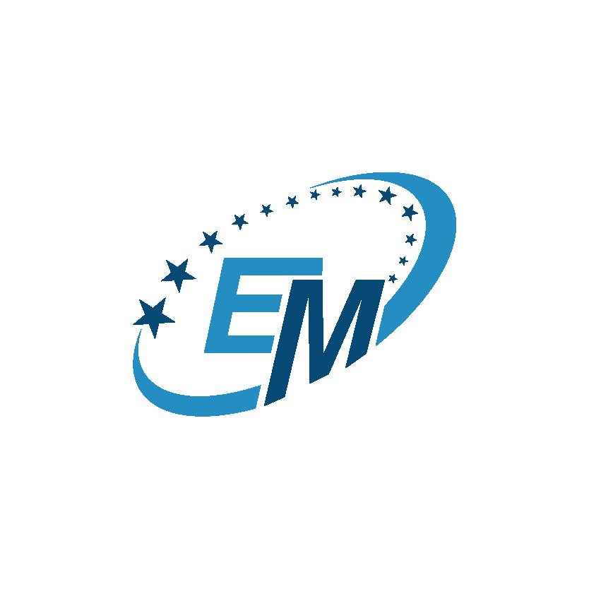 Estrella Med Full Logo.png