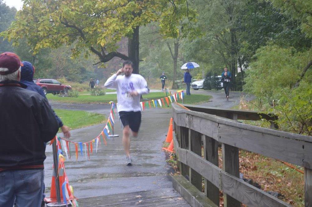 runner6.jpg