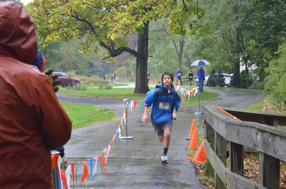 runner13.jpg