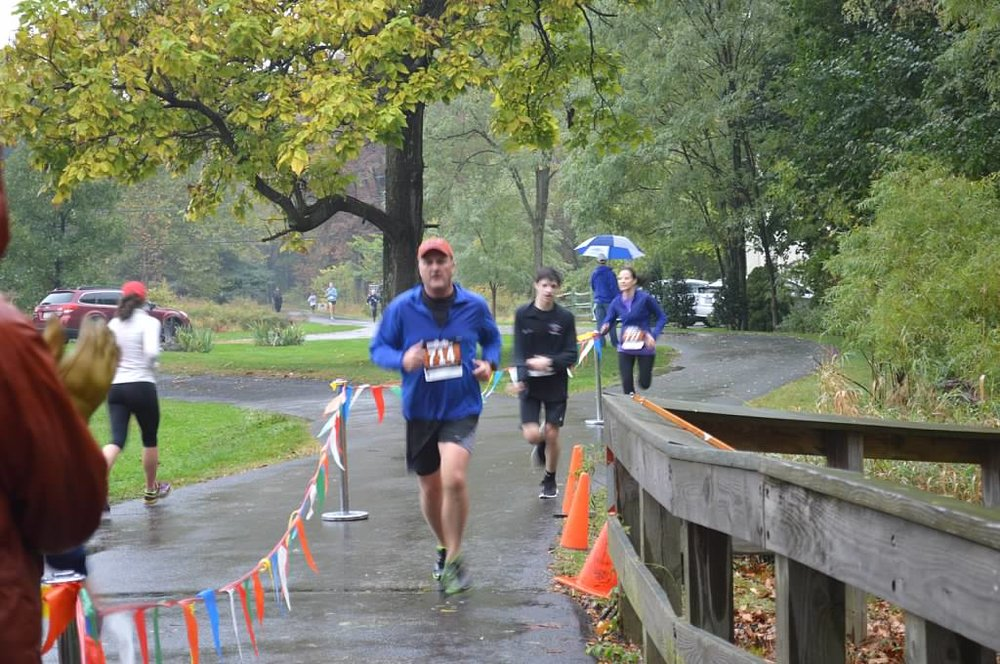 runner14.jpg