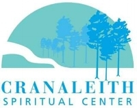 Cranaleith Spiritual Center