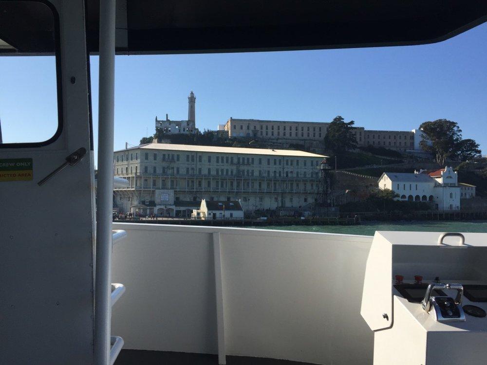 Alcatraz from Ferry.jpg