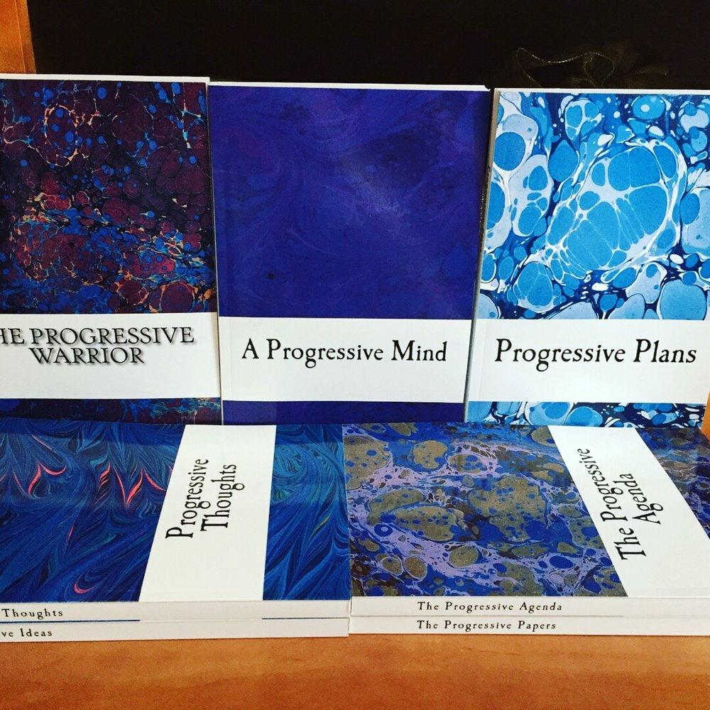progressive-journals