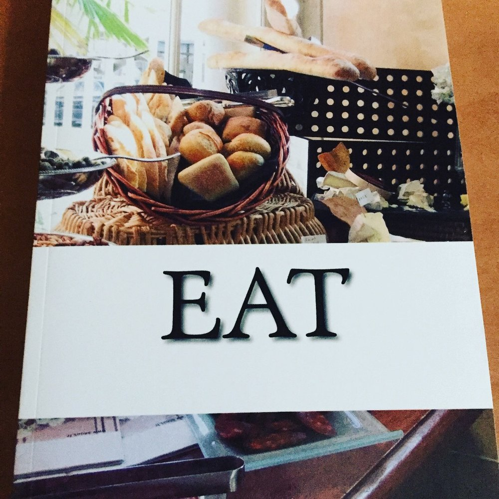eat-indexed-book-journal