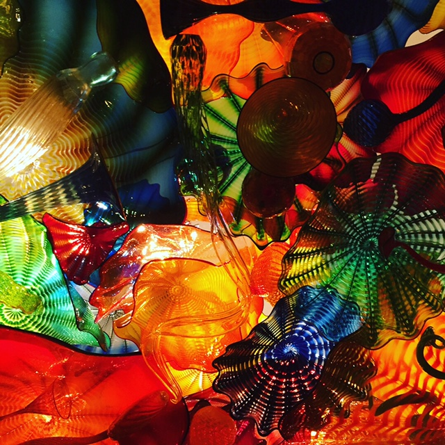 chihuly-st-pete2.JPG