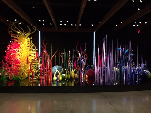 chihuly-st-pete4.JPG