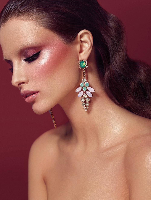 5-Paloma Fernandez for Glamour.jpg
