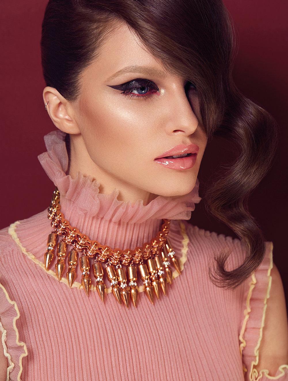 7-Paloma Fernandez for Glamour.jpg