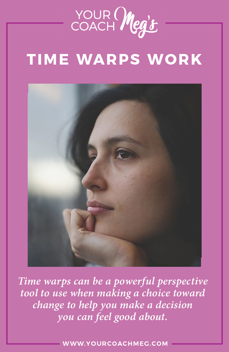TIME-WARPS-WORK-PIN-THINKING-WOMAN