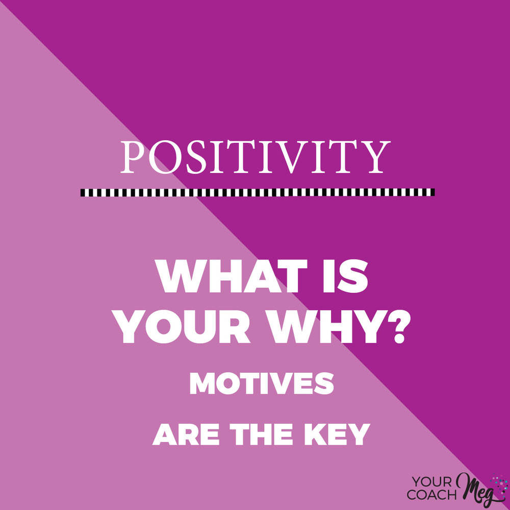 MOTIVES ARE THE KEY TO YOUR WHY.jpg