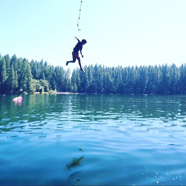 It's time to go swimming! New lower prices on all day camps! Ages 6-12. ~⠀ ~⠀ ~⠀ ~⠀ ~⠀ ~⠀ ~⠀ ~⠀ ~⠀ ~⠀ ~⠀ ~⠀ #summercamp #portlandmom #pdxlife #playoutdoors #naturecamp #nature #getoutside #outdoors #adventure #hike #swimmingholes #camp #portlandnw #portlandoregon #portlandlife #pdxparent #thatpnwlife #pwn #pnwonderland #portlandartist #portlandcamp #portlandmom #pdxmoms #pdx #portland #rainorshinecamps #portlandsummercamp #pnwgirl #pdxnow