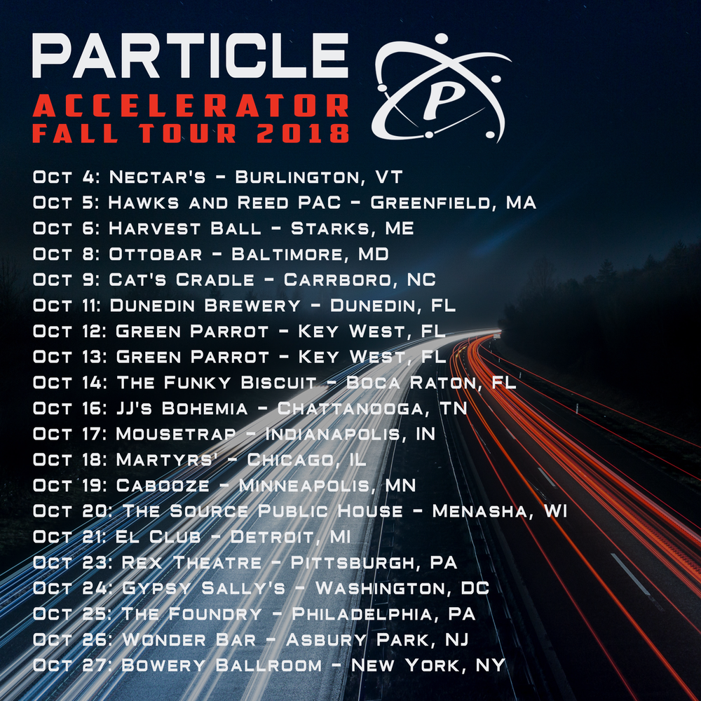Particle Accelerator Tour IG Announce Graphic.png