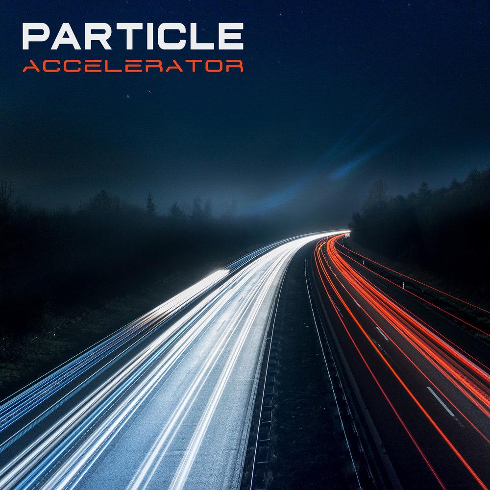 Particle Accelerator Artwork FINAL.jpg